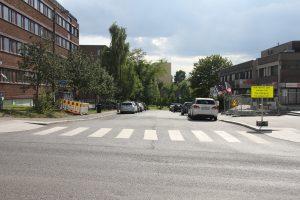 Rolf Hofmos gate 002