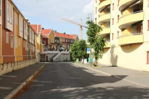 Rolf Hofmos gate 015