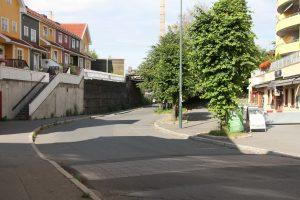 Rolf Hofmos gate 017