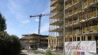 Ensjø aktuell informasjon følger med på boligprosjektene på Ensjø i Oslo. Det er i øyeblikket stor aktivitet blant det jeg definerer som boligspekulanter. I en sak fra juli i […]