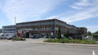 Jegard As har solgt eiendommen som ligger i Ensjøveien 7 til Eiendomsselskapet Axer. Eiendommen har fått nytt navn og heter nå Ensjøveien 7 as og dette selskapet ble etablert i […]