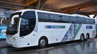 Flybuss tilbudet på Ensjø blir kraftig utvidet. Hvilket flybuss tilbud tenker du? Hvis du ikke viste det, så har flybussen siden januar hatt rute i Grenseveien med stoppesteder på […]