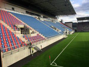 Valerenga-stadion-768x576