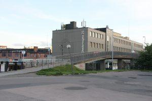 bro ensjø t bane 002