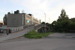 bro ensjø t bane 003