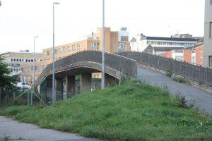 bro ensjø t bane 017