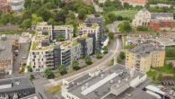 Da har boligprosjektet til Ferd som ligger i Ensjøveien 3 til 5 blitt lagt ut på offentlighøring. Slik Ensjø aktuell informasjon har skrevet om tidligere så er det stor avstand […]