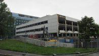 Da har gravemaskinene gått i gang med å rive Fyrstrikkalleen 1, et kontor/industribygg som har huset litt av hvert men som i starten fra 1958 inneholdt Teknisk museum. Reguleringen […]