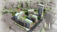 Da kommer boligprosjektet til Brødrene Jensen ut på ny offentlig høring. Sist gang de la ut prosjektet var i 2012 og da med boligtårn på 10 etasjer, men denne […]