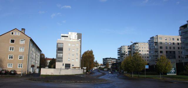 I sommer ble Urbanium sitt boligprosjekt «Hasle Tårn» ferdig og de nye eierne av de 21 leilighetene kunne flytte inn. Prosjektet startet opp i 2010 og etter hvert som […]