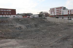 Nye boliger på ensjø 019