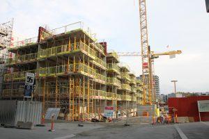 Nye boliger på ensjø 036