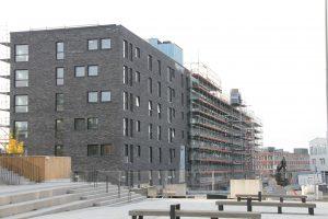Nye boliger på ensjø 052