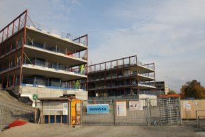 Nye boliger på ensjø 060