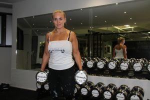 fitnessmafia 001