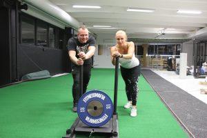 fitnessmafia 015