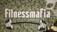 På Facebook siden til Fitnessmafia Gym kan man lese at man nå har avviklet driften av treningssenteret. «Vi må dessverre meddele at Fitnessmafia Gym kommer til å avvikledriften i løpet […]