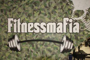fitnessmafia 025