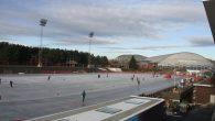 I Østlandssendingen har vi de siste dagene kunnet høre og lese at forprosjektet for skøytehall på Valle viser at prosjektet har en kostnad på 940 millioner kroner. Kultur- og […]