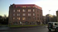 Da har eierne av Fredrik Selmers vei 2 på Helsfyr bedt om oppstartsmøte med kommunen for å se på muligheten om at eiendommen kan omgjøres til boligformål. Hovedalternativet er […]