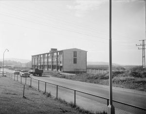 Grenseveien-61- 1957
