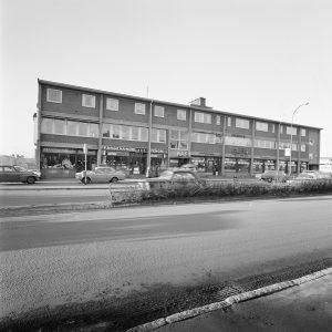 Grenseveien-61-1972