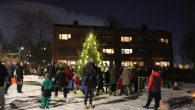 Juletradisjoner og Julestemning er viktige og tradisjonen tro så finnes det flere arrangementer på Ensjø og i nabolaget. Har du ikke planlagt hva du og barna skal gjøre på […]