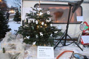 Juletrær på hasle 004