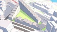 Ensjø aktuell informasjon har tidligere skrevet om planer rundt Hasle T-banestasjon. Nå her en ny plan dukket opp der Arcasa Arkitekter i slutten av desember har anmodet Plan- og bygningsetaten […]