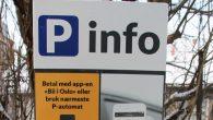 Bydel Gamle Oslo har tidligere vedtatt at man ønsker beboerparkering og nå på mandag 22.januar blir den innført. Det betyr at du må betale for å stå parkert langs […]