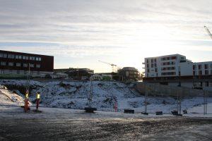 Boligprosejkter på Ensjø desember 2017 (13)