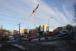 Boligprosejkter på Ensjø desember 2017 (3)