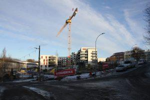 Boligprosejkter på Ensjø desember 2017 (4)