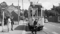 I Gamle dager gikk trikken fra sentrum over Vålerenga til Helsfyr/Etterstad. Denne linjen het Helsfyrtrikken/Vålerengatrikken /Etterstadlinjen (kjært barn har mange navn) og var virksom fra 1923 helt frem til den […]