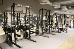 Fitnessxpress valle hovin (11)