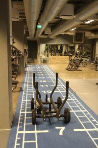 Fitnessxpress valle hovin (15)