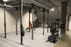 Fitnessxpress valle hovin (18)