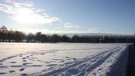 På søndag var det idyll og rene påskestemningen på Vallefeltet ved Ensjø. Snøen lå perfekt utover området og sola skinte. Men skiløperne manglet, kanskje fordi at det ikke er […]