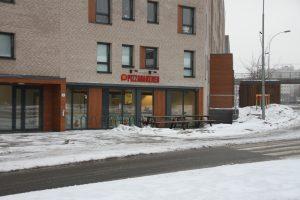 Pizza på Ensjø (5)