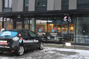 Pizza på Ensjø (7)