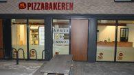 Som Ensjø aktuell informasjon skrev om i september 2017 så skal pizzakjeden Pizzabakeren åpne i nye lokaler på Ensjø. Nærmere bestemt i næringslokaler i førsteetasje på boligprosjektet Hovinbekken 3, […]