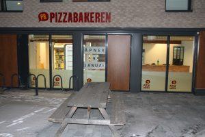 Pizzabakern Ensjø (5)