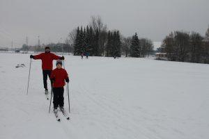 Ski-på-valle-feltet-2016