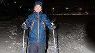 På søndag skrev Ensjø aktuell Informasjon om det strålende været og de manglende skisporene på Vallefeltet. Noen har åpenbart tatt affære og fikset dette raskt, for i løpet av […]