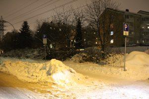 Snø og gateparkering i BGO (19)
