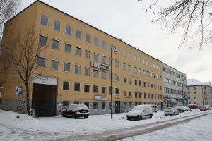 Ensjø torg tbane kampen mm (3)