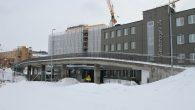 Ensjø Aktuell Informasjon har den siste tiden jobbet med å undersøke hvordan rivning av brua over Ensjø T-banestasjon og byggearbeidene som Skanska utfører ved samme stasjon vil påvirke brukerne av […]