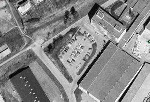 Hagekvartalet-i-1984
