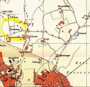 kart-fra-petersborg-1887