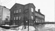 Brødrene Alf og Odd Sunde startet Sunco Konserves på Kampen (Brinken) i 1938. Produksjonen økte, og i 1942 flyttet fabrikken (Sunde& Co næringsmiddelfabrikk) til et nytt industrilokale på Ensjø. Oppstarten […]